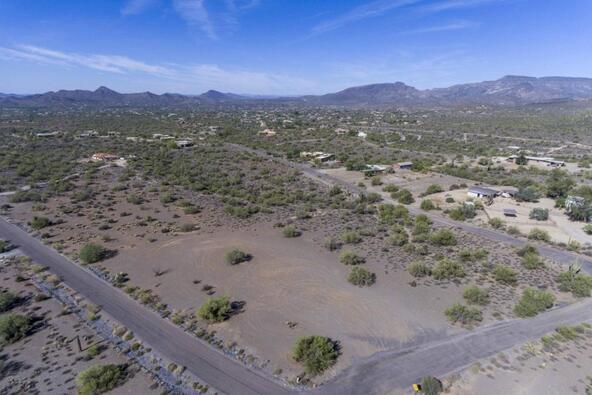 7700 E. Grapevine Rd., Cave Creek, AZ 85331 Photo 2