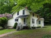 Home for sale: 33 Great Hillwood Rd., Moodus, CT 06469