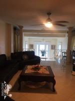 Home for sale: 380 West Camino Alturas, Palm Springs, CA 92264