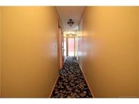 Home for sale: 128 Blue Ridge Dr., Vernon, CT 06066