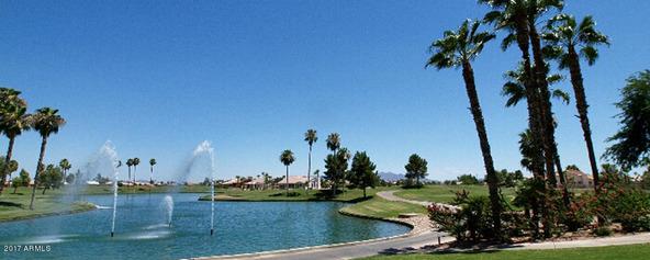 16756 W. Coronado Rd., Goodyear, AZ 85395 Photo 35