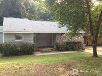 Home for sale: 3829 Ashley Hall Dr., Charlotte, NC 28227