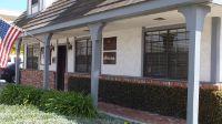 Home for sale: 1020 S. Seaward Avenue, Ventura, CA 93001