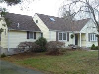 Home for sale: 61 Coles Rd., Cromwell, CT 06416