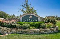 Home for sale: 00 Oak Creek Pkwy, Wichita, KS 67206