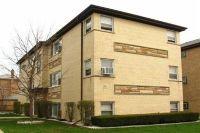 Home for sale: 8160 Oconnor Dr., River Grove, IL 60171