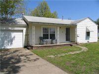 Home for sale: 326 Cir. Dr., Miami, OK 74354