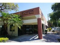 Home for sale: 801 Northpoint Pkwy # 69, West Palm Beach, FL 33407