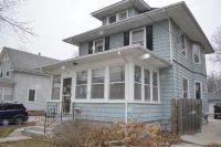 Home for sale: 704 7th Avenue North, Clear Lake, IA 50428