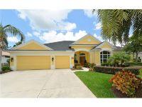 Home for sale: 9803 Sweetwater Avenue, Bradenton, FL 34202