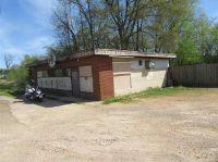 Home for sale: 840 64, Adamsville, TN 38310