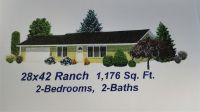 Home for sale: 417 Eureka Lot 8, Waterloo, IA 50702