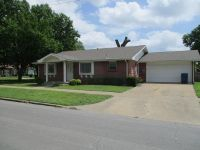Home for sale: 401 South Ellis St., Coffeyville, KS 67337
