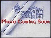 Home for sale: 101 Rustic Live Oak Trail, Bonaire, GA 31005