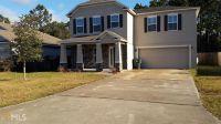 Home for sale: 107 Pine Bluff Blvd. W., Kingsland, GA 31548
