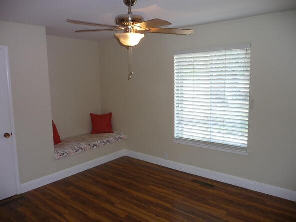 503 W. Bullard Avenue, Fresno, CA 93704 Photo 15