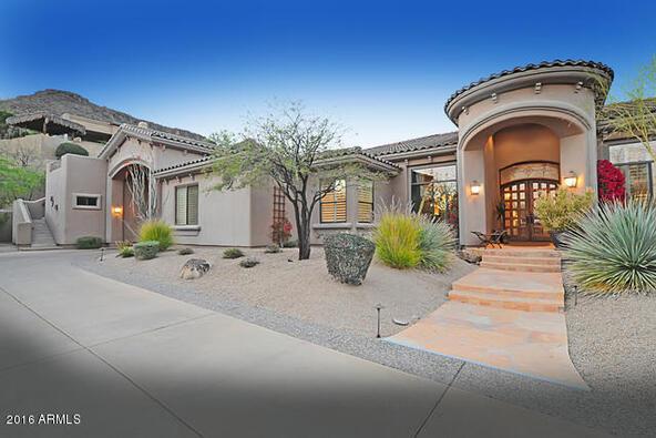 14420 E. Kern Ct., Fountain Hills, AZ 85268 Photo 29