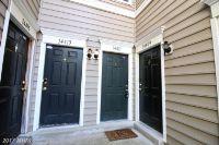 Home for sale: 14411 Hampshire Hall Ct., Upper Marlboro, MD 20772