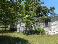 Home for sale: 103 Karon Way, Blythe, GA 30805