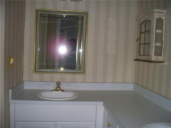 4650 Mirabella Ct., Saint Petersburg, FL 33706 Photo 34