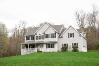 Home for sale: 21 Breezy Hill Dr., Union Vale, NY 12594