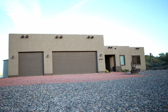 42707 N. 14th St., New River, AZ 85087 Photo 3