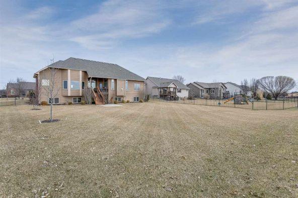 9902 W. Westlakes Ct., Wichita, KS 67205 Photo 35