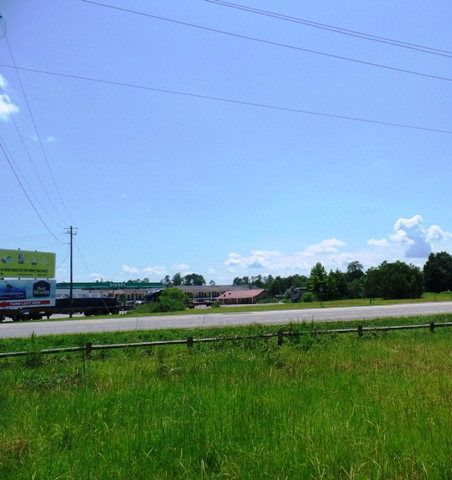 87 Hwy. 84, Monroeville, AL 36460 Photo 9