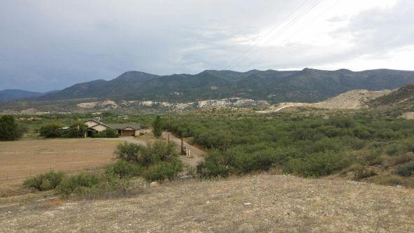 972 W. Salt Mine Rd., Camp Verde, AZ 86322 Photo 5