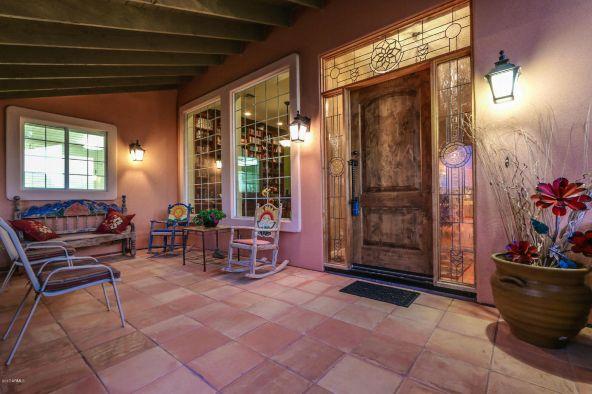 3135 W. Oberlin Way, Phoenix, AZ 85083 Photo 10