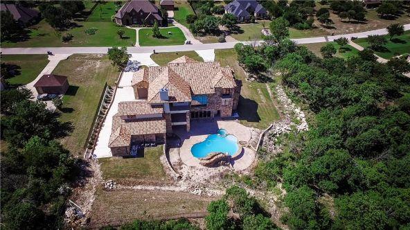 111 Crown Ridge Ct., Fort Worth, TX 76108 Photo 4