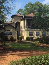 Home for sale: 1164 Driftwood Point Rd., Santa Rosa Beach, FL 32459