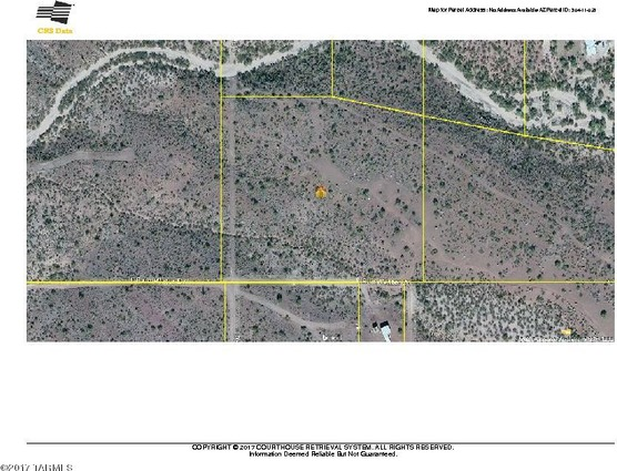 47495 Blk E. Rainwater, Tucson, AZ 85739 Photo 3