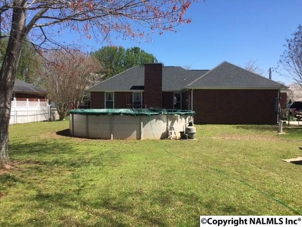 110 Gerald Dr. N., Hazel Green, AL 35750 Photo 5