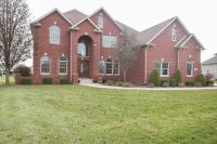 Home for sale: 1710 South Feather Rock Dr., Crown Point, IN 46307
