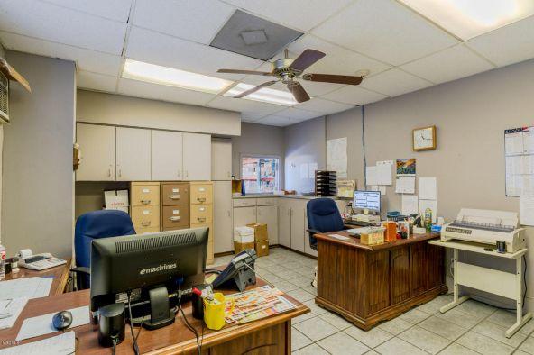 542 Pass Rd., Gulfport, MS 39507 Photo 15