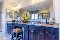 Home for sale: 5245 Heron Bay Blvd., Locust Grove, GA 30248