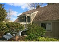 Home for sale: 32 Heritage Village, Southbury, CT 06488