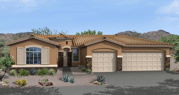 9977 W Wizard Lane, Peoria, AZ 85383 Photo 3