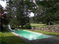 Home for sale: 206 Montchanin Rd., Montchanin, DE 19710