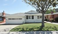 Home for sale: 450 Madison Ave., San Bruno, CA 94066