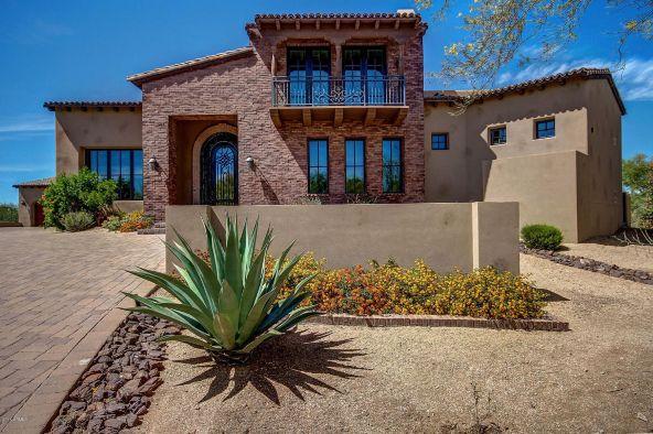 10714 E. Addy Way, Scottsdale, AZ 85262 Photo 1
