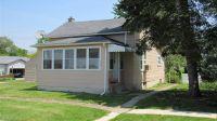 Home for sale: 608 Railroad, Auburn, IN 46706