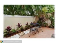 Home for sale: 824 S.E. 4th Ct., Deerfield Beach, FL 33441