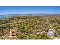 Home for sale: 15475 Fm 306, Canyon Lake, TX 78133