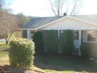 Home for sale: 3162 Sunset Rd., Collinsville, VA 24078