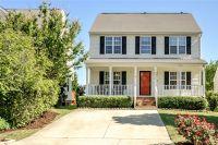 Home for sale: 1528 Crag Burn Ln., Raleigh, NC 27604