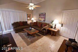 3500 N. Hayden Rd., Scottsdale, AZ 85251 Photo 1