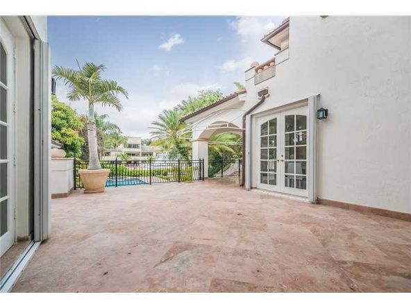 13050 Mar St., Coral Gables, FL 33156 Photo 30
