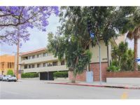 Home for sale: 11574 Ohio Avenue, Los Angeles, CA 90025
